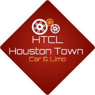 Houston Town Car & Limo